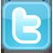 De edelsmid twittert geregeld over zijn nieuwste trouwringen ontwerpen!